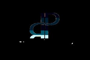 Logo Michele